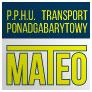 Mateo Transport
